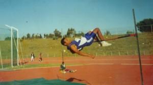 Alvino insert jump