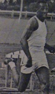 Cecil Blows