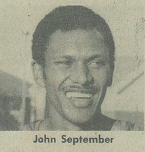 10 John