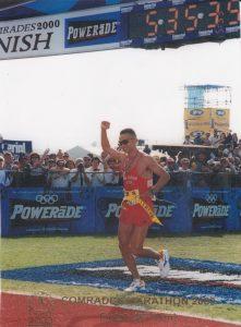 Donovan Wright