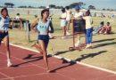 Belinda Nkonzo overcomes barriers on her way to the top