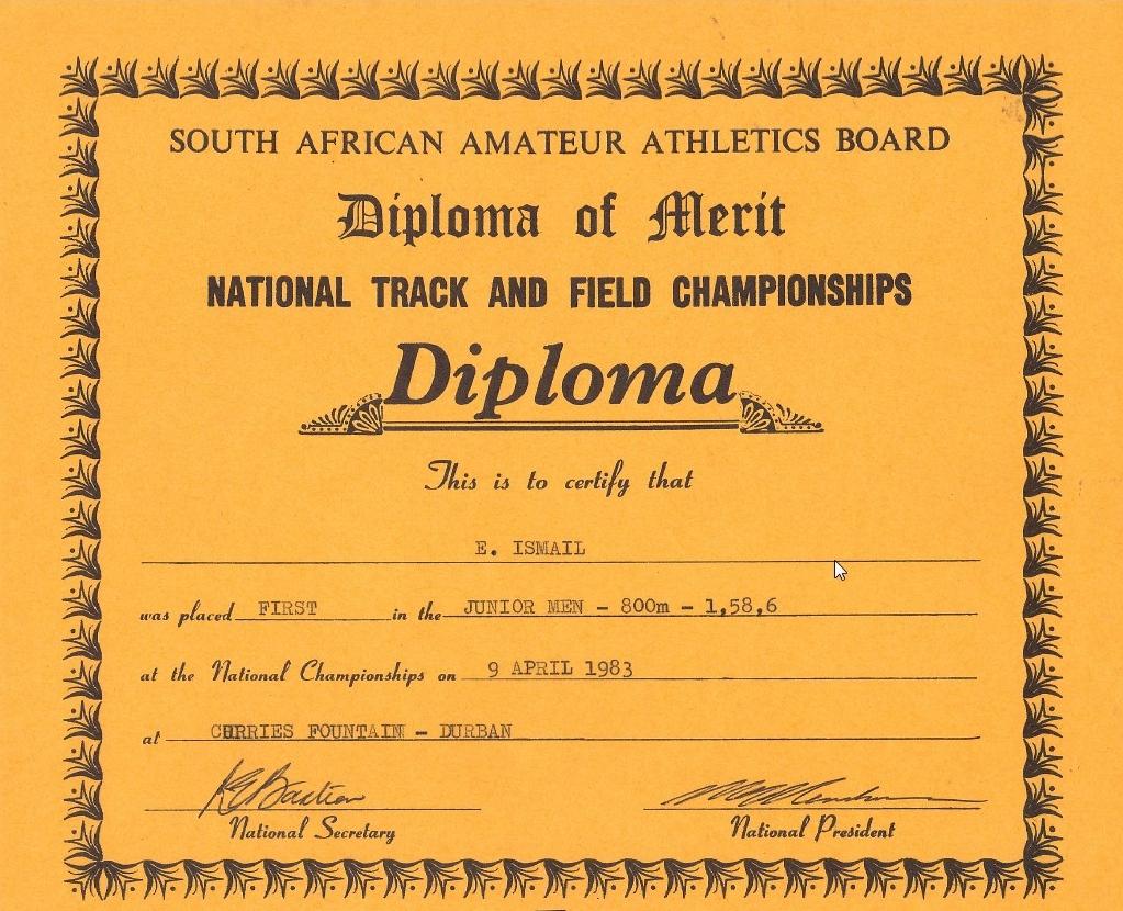 emeraan-diploma