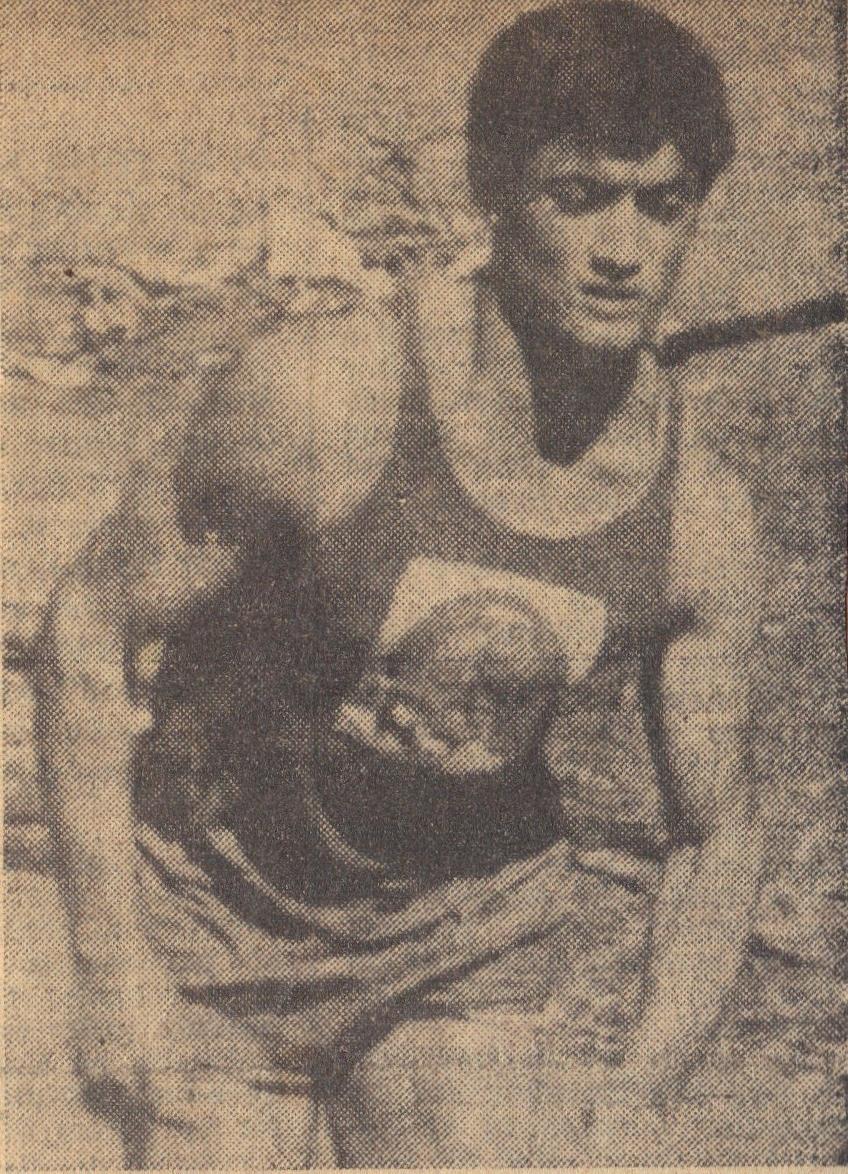 Herman Gibbs