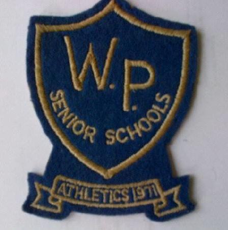 WPSSSU